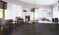 Zr5 - Изысканная резиденции с прекрасно продуманным интерьером.