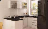 Z126 - Традиционный практичный  дом с современными элементами архитектуры.