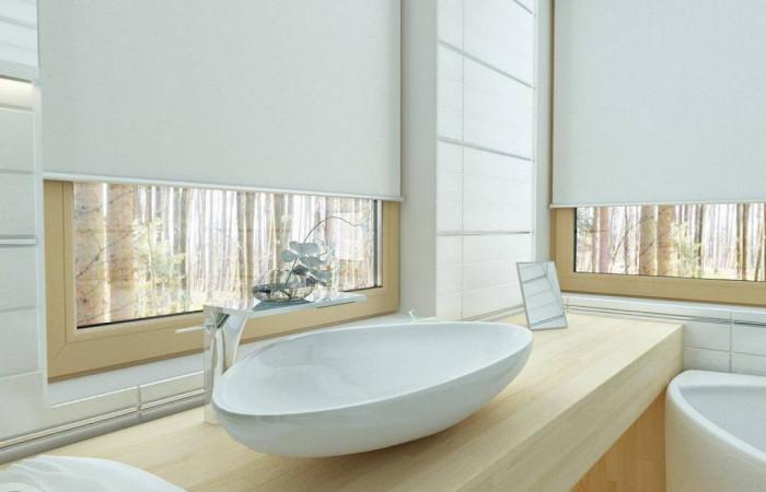 Zx47 - Двухэтажный дом, сочетающий традиционные формы и современный дизайн, с тремя спальнями и гаражом.