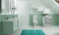 Z245 - Дом традиционной формы с современными элементами в архитектуре. Уютный и функциональный интерьер.