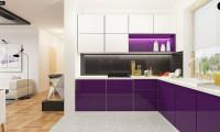 Z255 - Удачное сочетание традиционных форм, современного дизайна и удобной планировки.