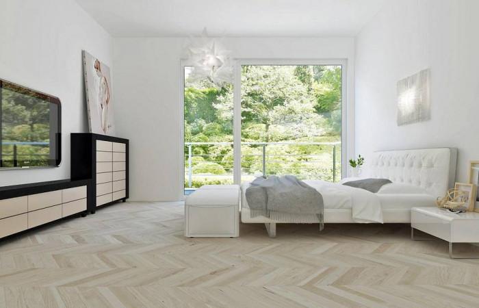 Z295 k - Проект компактного, функционального дома, с кирпичной облицовкой фасадов.