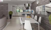 Z349 - Стильный одноэтажный дом с двускатной кровлей и грамотной планировкой