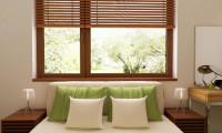 Z64 - Проект одноэтажного практичного и уютного дома с крытой террасой.