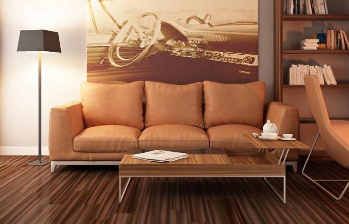 Z99 dk - Просторный дом в  традиционном стиле с эркером, выполнен под каркасную технологию.